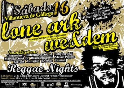 20060912173251-alterego-reggae-nights-vill.jpg