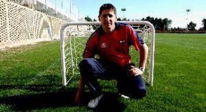 20061130103955-entrenador.jpg