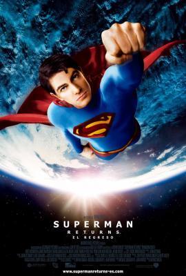 20061215104932-superman.jpg