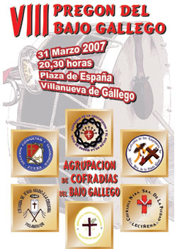 20070331181505-pregon-bajo-gallego.jpg.jpg