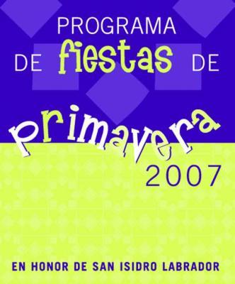 20070503032648-20070502103441-portada-isidro.jpg