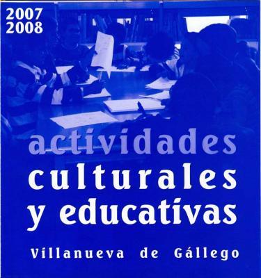 20071019012558-actividades-culturales-y-educativas.jpg
