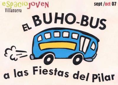 20071019013328-buho-bus.jpg