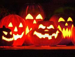 20071030010628-071029-halloween-3.jpg