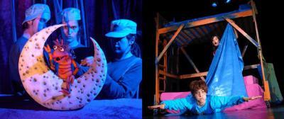 20080309063852-20080308190602-menudo-teatro.jpg