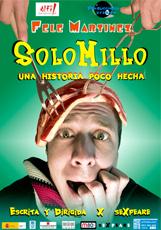 20080505162145-solomillo.jpg