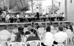 20080709020930-recital.jpg