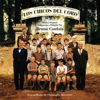 20090212183357-los-chicos-del-coro.jpg