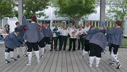 20090508015640-danzantes-villanueva.jpg