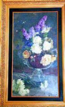 20090807034614-jarron-con-flores.jpg