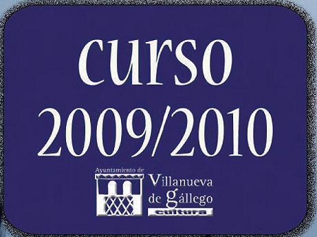 20090919022053-cursos0910.jpg