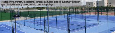 20091003020756-pistas-campus-deportivo-municipal.jpg