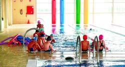 20091013192402-piscina-climatizada.jpg