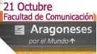 20091019162541-aragoneses1.jpg