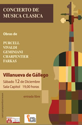 20091212165334-orquesta-tutti.jpg