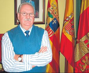 20100125184902-antonio-gonzalez-primer-teniente-de-alcalde.jpg