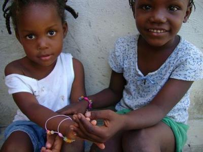 20100305114740-haiti.jpg