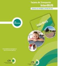 20100315105455-tartjeta-interbus.jpg