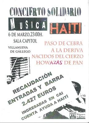 20100402165234-recaudacion-concierto.jpg