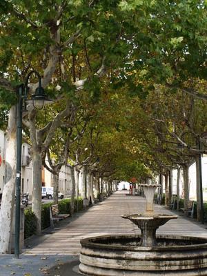 20100822165848-paseo-de-la-estacion.jpg
