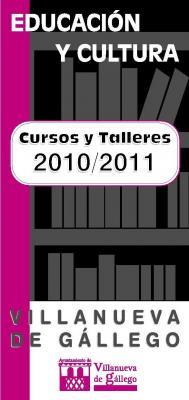 20100825211631-educacion-y-cultura.jpg
