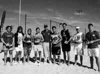 20101010135932-tenis-playa.jpg