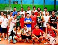 20101010140055-baloncesto-de-elite.jpg
