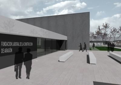 20101020232101-fundacion-laboral.jpg