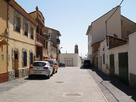 20101029231704-calle-donde-encontraron-al-frances.jpg