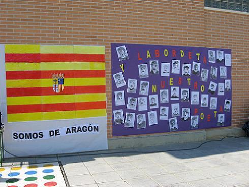 20101109124924-labordeta-nuestro-poeta.jpg