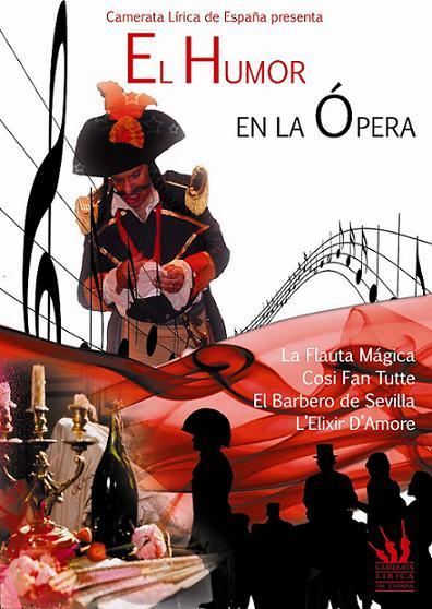 20101111104514-el-humor-en-la-opera.jpg