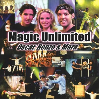 20101226231050-magic-20unlimited01.jpg