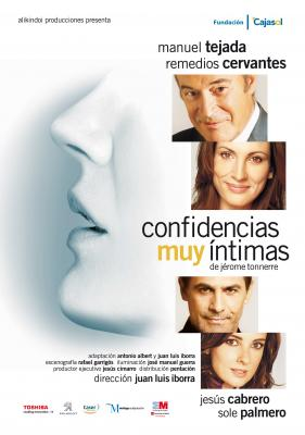 20110113105738-confidencias-cartel.jpg