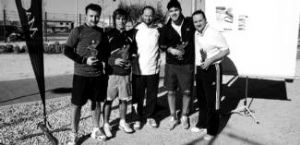 20110120175040-torneo-padel.jpg