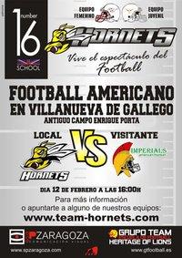 20110209171845-football-americano-en-villanueva.jpg