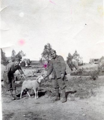 20110218122240-soldados-italianos-en-vgallego114.jpg