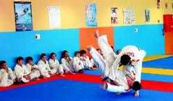 20110218171945-judo-villanovense.jpg