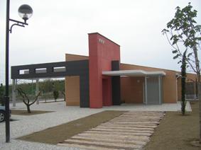 20110218173218-tanatorio-villanueva.jpg
