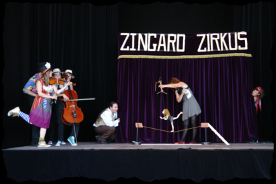 20110218174509-zingaro-zirkus.jpg