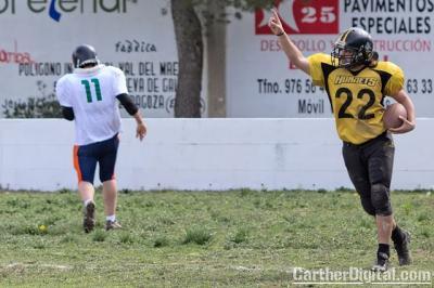 20110314201010-2011-03-13-futbol-americano-hornets-eagles-0018-como-objeto-inteligente-1.jpg