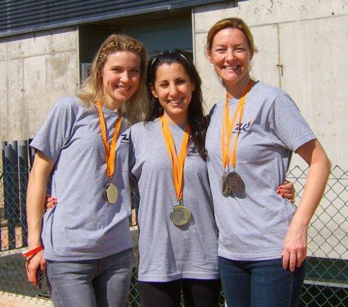 20110322180656-seleccionadas-campeonato-espana-2011.jpg