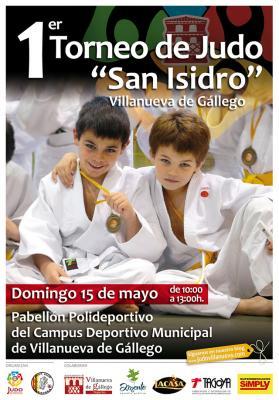 20110509142455-torneo-de-judo-san-isidro.jpg
