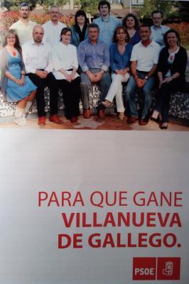 20110515164607-para-que-gane-villanueva.jpg