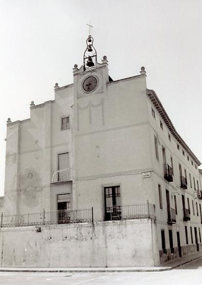 20110519084213-ayuntamiento-viejo.jpg