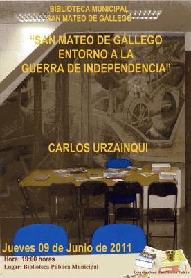 20110605125219-carlos-urzainqui.jpg