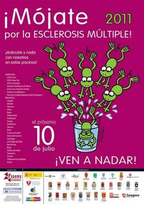 20110709135056-cartel-mojate-por-la-esclerosis.jpg