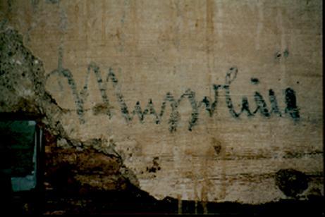 20110812134323-firmamussolini.jpg