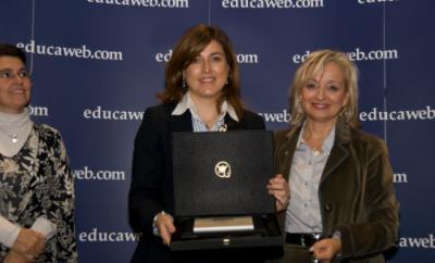 20111112120216-premios-educaweb.jpg