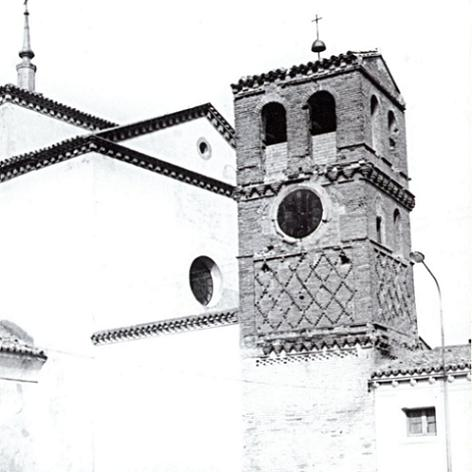 20111115095610-torre-vieja101.jpg