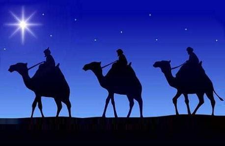 20120105110308-los-reyes-magos.jpg